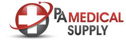 PA Medical Supply